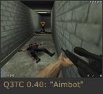 Q3:TrueCombat v0.40