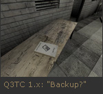 Q3:TrueCombat v1.0