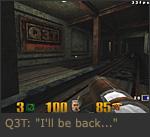 Q3:Terminator