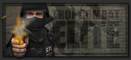 TrueCombat, TrueCombat:Elite & Close Quarters Battle - an